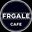 Frgale – Cafe